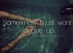 Me Uplifting Quotes, Sad Quotes, Best Quotes, Awesome Quotes, Emo Pictures, Emo Pics, I Hate Everything, Sad Wallpaper, Self Destruction