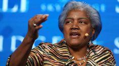 Clinton Campaign Staffers Accuse Brazile Of Buying Into Russian Propaganda http://ift.tt/2zz4KHk