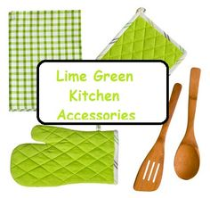 lime green kitchen accessories 1000 images about lg limitless design on 7087