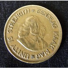 South Africa 1961 1 cent coin for Sell Old Coins, Old Coins Value, Rare British Coins, South African Flag, Money Notes, Euro Coins, Valuable Coins, Learning Websites, Good Old Times