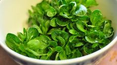 A tél legjobb salátája