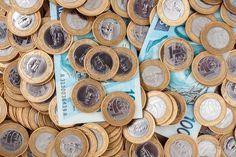 Os 5 piores hábitos que te impedem de guardar dinheiro Financial Times, Work Quotes, Money Management, Money Tips, Helpful Hints, Digital Marketing, How To Make Money, Coins, Geek Stuff