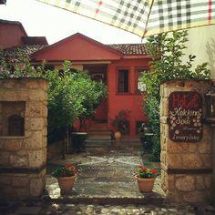 Βέροια Macedonia Greece, Alexander The Great, House Styles, City, World, Places, The World, Cities, Lugares