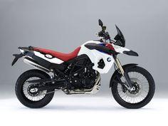 bmw f 800 gs 2010 #bikes #motorbikes #motorcycles #motos #motocicletas