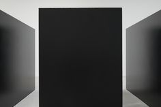 Tony Smith, Maze, 1967, steel, painted black. ©ESTATE OF TONY SMITH/ARTIST RIGHTS SOCIETY (ARS), NEW YORK/COURTESY MATTHEW MARKS GALLERY