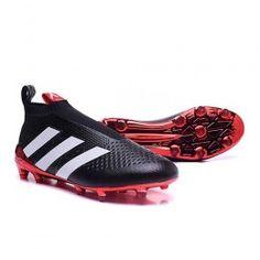 Adidas Tango Paul Pogba PP as Tango Adidas 17 purecontrol Turf zapatos by9164 nosotros 6b68af