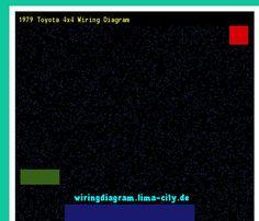 2005 gmc t7500 wiring diagram wiring diagram 18347 amazing rh pinterest com 1998 gmc t7500 wiring diagram 2006 gmc t7500 wiring diagram