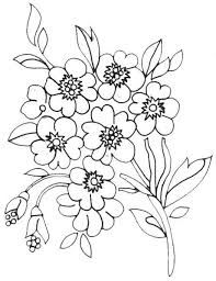 Hand Embroidery,New easy hand embroidery,Amazing trick,Crafts & Embroidery Floral Embroidery Patterns, Ribbon Embroidery, Flower Patterns, Embroidery Stitches, Embroidery Designs, Wood Burning Art, Daisy Pattern, Quilling Patterns, Painting Patterns
