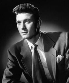 LAURENCE HARVEY (1928 - 1973)