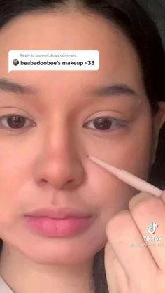 Make Up, Tutorials, Makeup Tutorials, Makeup, Beauty Makeup, Bronzer Makeup, Wizards