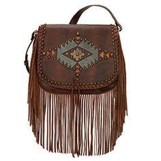 Pueblo Moon...I want this immediately!!!