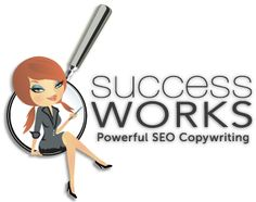 Want to Be an SEO Copywriter? Check out These FAQs #digitalmarketing