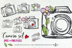 child-photographer-clipart-child-photographer-clip-art-fHrRFk-clipart -  Lochardil Primary School