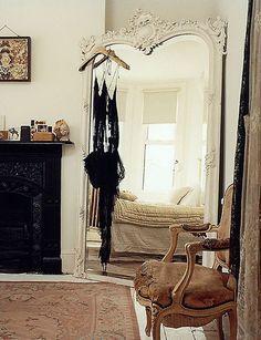 miroir ancien decoration5