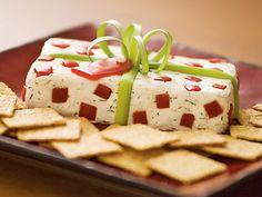 Comida para decorar a mesa de Natal: veja fotos com ideias e sugestões - Dicas - Casa GNT