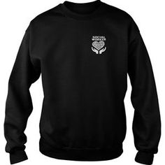 SOCIAL WORK SWEAT SHIRT