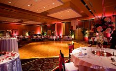 PGA National Resort & Spa #weddings