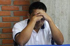 Intolerância religiosa é cada vez mais visível na Colômbia