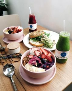 ourfitnessmania:  agirlnamedally:  The best things in life are (cruelty) free  (at Market on Malvern)  Follow Us @ Our Fitness Mania #fitnessblenderabs,