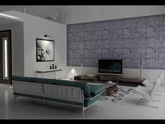 11 livinguri moderne (2)