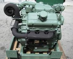 The older brother to the 453 used in smaller trucks such as the dodge and these ones scream Diesel Crate Engines, Diesel Engine, Detroit Motors, Detroit Diesel, Diesel Cars, Diesel Trucks, Small Trucks, Old Trucks, 1968 Chevy Truck