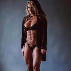 Bodybuilding and Fitness Athletic Body, Athletic Women, Body Pump, Fit Women, Sexy Women, Ripped Girls, Muscular Women, Muscle Girls, Muscle Fitness