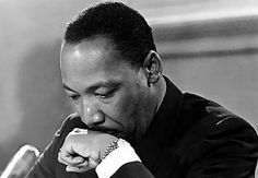 """Many folk have heard that the Reverend Doctor Martin Luther King, Jr. government [was/is] """"the greatest purveyor of violence i. Civil Rights Leaders, Civil Rights Movement, Martin Luther King, Dr Martins, We Are The World, Running For President, Muhammad Ali, Thats The Way, King Jr"""
