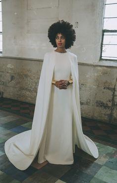http://www.lofficielmode.com/art-du-style/30-robes-mariees-inspirent/