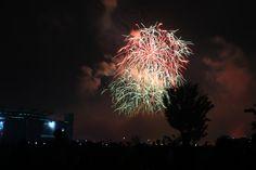 서울세계불꽃축제 Seoul international fireworks festival  서울의 여의도에서 서울세계불꽃축제 Seoul international fireworks festival가 열렸습니다..불꽃축제와 야경들...   http://www.hanwhapyro.com/ http://simple.wikipedia.org/wiki/Seoul_International_Fireworks_Festival  우리들한의원 홈피 Wooreedul Korean Medicine Clinic English HP http://www.iwooridul.com/english 日本語HP http://www.iwooridul.com/japan 中國語 HP http://www.iwooridul.com/chinese 무료앱 free app http://www.iwooridul.com/app-update