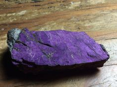 Heteorsite-Purpurite.jpg (2592×1936)