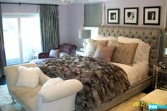 Million Dollar Decorators Season 2 - Before and After: Stacey Dash's Home - Photo Gallery - Bravo TV Official Site