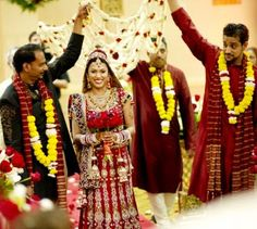 Matchfinder is a Indian matrimony that offers matrimony search for prospective brides and grooms. If you are in search for free matrimony, visit Matchfinder now. Indian Matrimony, Indian Wedding Photos, Wedding Rituals, Wedding Function, Bridesmaid Robes, Best Wedding Photographers, Unique Weddings, Marriage, Wedding Inspiration