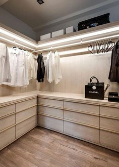 Home Dressing Room Closet Wardrobe walk-in closet Chest of drawers Furniture Interior design Dressing Room Mirror, Dressing Room Closet, Dressing Room Design, Dressing Rooms, Wardrobe Room, Walk In Wardrobe, Closet Bedroom, Cupboard Wardrobe, Floor To Ceiling Wardrobes