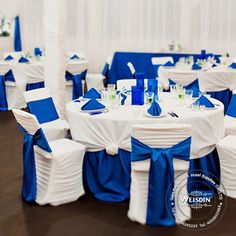 chair covers direct from china small folding camping 7 best chairs and for weddings events images table cloth cover napkin mainland