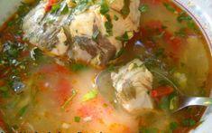 bors de crap ca in Delta Thai Red Curry, Potato Salad, Chicken, Cooking, Ethnic Recipes, Food, Kitchen, Essen, Meals