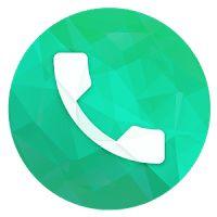 Contacts+ Pro Plus Cracked APK | BLAPKMARKET