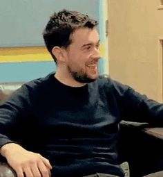 Jack Whitehall, Blogging, Fan, Fictional Characters, Blog, Fantasy Characters, Fans