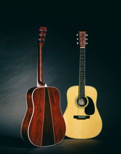 Martin Guitar has created the finest guitars & strings in the world for over 180 years. Martin Acoustic Guitar, Guitar Art, Martin Guitars, Acoustic Guitars, Bass Guitars, Guitar Collection, Dave Matthews, Beautiful Guitars, Fender Stratocaster