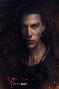 Michael Trevino Confirms: Tyler Will Appear on The Originals