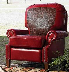 1000 Images About Rustic Homes On Pinterest Recliners