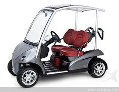 Electric EZGO golf cart wiring diagrams Golf Cart