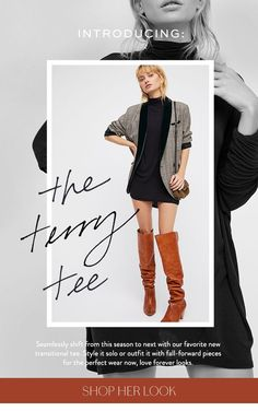 Design Fashion Banner Free People Ideas For 2019 Post Design, E-mail Design, Design Ideas, Design Trends, Design Layouts, Cover Design, Lookbook Layout, Lookbook Design, Fashion Graphic Design