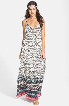 Cute and cheap summer dresses