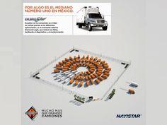 #fleetrite SOLUCIONES NAVISTAR. DURASTAR es el camión mediano número uno en México y líder de ventas por su avanzado sistema Diamond Logic que reduce las fallas, facilitando el mantenimiento y diagnóstico de la unidad. Le invitamos a visitar nuestro distribuidor CAMIONERA DEL CENTRO, ubicado en León, Blvd. Aeropuerto No. 455, Col. Santa Juliana, C.P. 37179. Tel. (477)2122000.