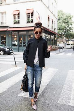 everyday outfits for moms,everyday outfits simple,everyday outfits casual,everyday outfits for women Outfits Fo, Winter Outfits, Casual Outfits, Fashion Outfits, Womens Fashion, Fashion Trends, Everyday Outfits, Dress Winter, Everyday Dresses