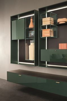 Harmonic Forms and Dimensions Office Interior Design, Office Interiors, Wadrobe Design, Home Furniture, Furniture Design, Modular Cabinets, Living Tv, Small Home Offices, Tv In Bedroom