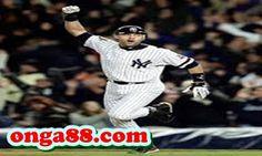 The 17 Most Stylish Sports Uniforms of All Time Baseball Tournament, Baseball Uniforms, Sports Uniforms, Baseball Pants, Baseball Jerseys, Baseball Injuries, Cheap Baseball Caps, Cleveland Indians Baseball, Baseball Equipment