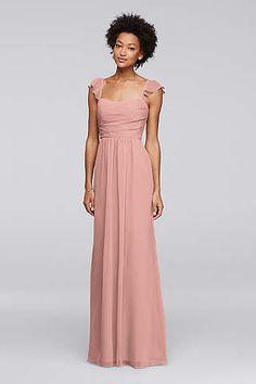 Bridesmaid Dresses  amp  Gowns (100+ Colors)  052d9892eae8