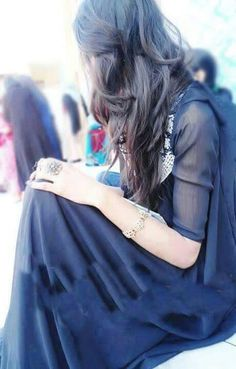 Dp Dpz For Fb, Dp Photos, Girls Dpz, Tulle, Stars, Stylish, Hair Styles, Beauty, Collection