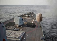 us navy ships | Share